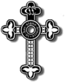 The Society of the Holy Cross